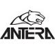 Колесные диски Antera