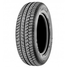 Летние Шины Michelin Energy E3A 185/55 R15 82H