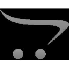 Летние Шины Centara Vanti AS 165/65 R13 77T